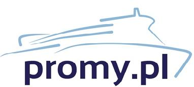 promydonorwegii.pl